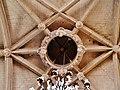 Joigny St. Thibault Innen Vierung.jpg