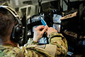 Joint Readiness Training Center 140117-F-XL333-869.jpg