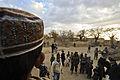 Joint patrol in Shabila Kalan DVIDS229069.jpg