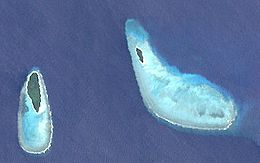 Jomard Islands (Landsat).JPG