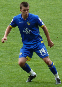 Jonathan Howson (cropped).png