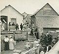 Jones Island Dock 1912wiki.jpg