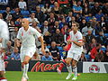 Jonjo Shelvey and Jordan Henderson (2).jpg