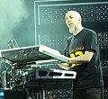 Jordan Rudess2 (H.I).jpg