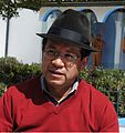 Jorge Guaman (detalle).jpg