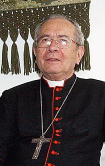 José Freire Falcão.jpg