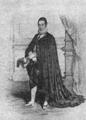 Jose Toribio de Larrain, 1st Marquis of Larrain.PNG
