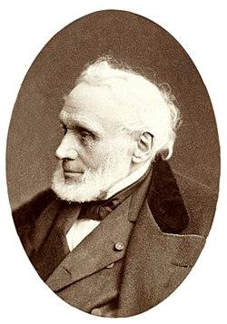 Joseph-Nicolas Robert-Fleury Dagron 1880 BNF Gallica.jpg