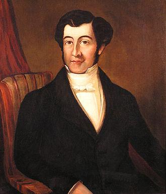Joseph Bramah - Image: Joseph Bramah