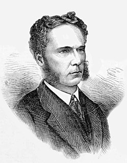 Joseph Innes Australian politician