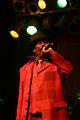 Joseph Hill, Jamaican Reggae Festival, Kandel 2006.jpg