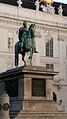 Joseph II Josefsplatz Wien 3.JPG