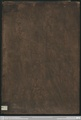 Joseph Walcher Donau 1791.pdf