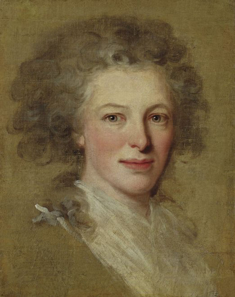 Josepha Sophie v Liechtenstein.jpg