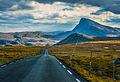 Jotunheimen Norway 2013.jpg
