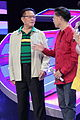 Journey to the West on Star Reunion 158.JPG