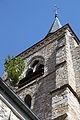 Jouy-sur-Morin Saint-Pierre-Saint-Paul 35.JPG