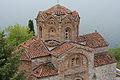 Jovan Kaneo vo Ohrid, Macedonia.jpg