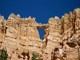 Jrb 20060623 bryce canyon 004.JPG