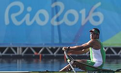 Juan Carlos Cabrera at the 2016 Summer Olympics 06.08.2016.jpg