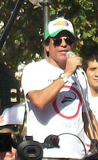 Juan Palomino.JPG