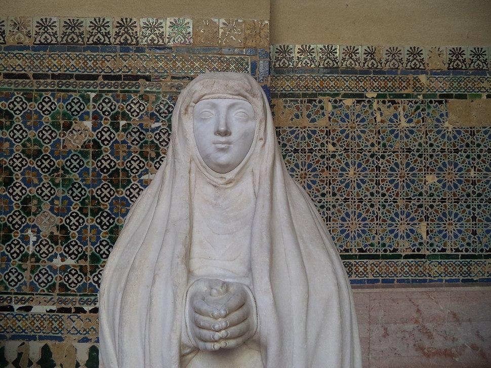 Juana de Zúñiga