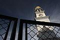 Jubilee Clock Tower, Georgetown, Penang, Malaysia (5257663118).jpg