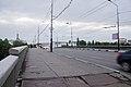Jubileyny Bridge Omsk.jpg