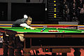 Judd Trump at Snooker German Masters (Martin Rulsch) 2014-02-01 14.jpg