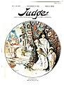 JudgeMagazine28Dec1889.jpg