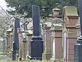 Juedischer Friedhof Bretten 18 fcm.jpg