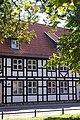 Jugendmigrationsdienst Greifswald - panoramio.jpg