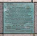 Juist, 7. Längengrad (Seebrücke) -- 2014 -- 3568.jpg