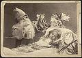 Julekort, ca. 1895, blds 07533.jpg