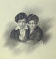 Jules et Eugène Halphen.png