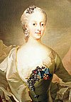Juliana Maria brunszwicka.JPG