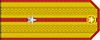 Junior Lieutenant rank insignia (PRC, 1955-1965).jpg