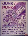 Junk For the Punks^ - NARA - 533966.tif