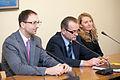 Juridiskās komisijas Pilsonības likuma grozījumu apakškomisijas sēde (6388403281).jpg