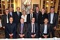 Jury du 12e Prix-Goddet.jpg