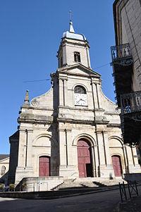 Jussey - église Saint-Pierre 03.JPG
