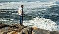 Just Fishin (32508063857).jpg