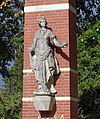 Justitia-vom-Hohentor HB-IMG5.jpg