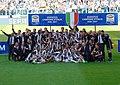 Juventus FC - Serie A champions 2016-17.jpg