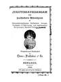 Jyautisha Vedangam.pdf