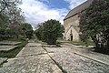Källa gamla kyrka - KMB - 16000300030943.jpg