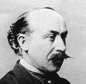 Kéler, Béla (1820-1882)