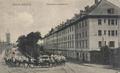 Köln-Deutz Kaserne.png