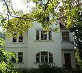Köln Bergisch Gladbacher Str. 1244.jpg