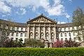 Köln Justizgebäude Reichenspergerplatz 844.JPG